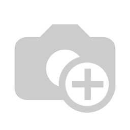 Swish for Somalia